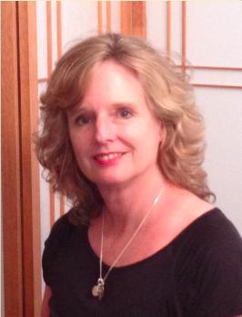 Cassandra Matt, Dreampath LLC