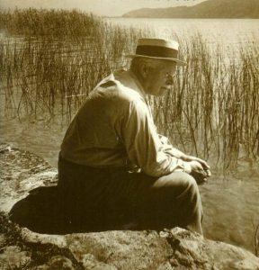 Jung et les archétypes