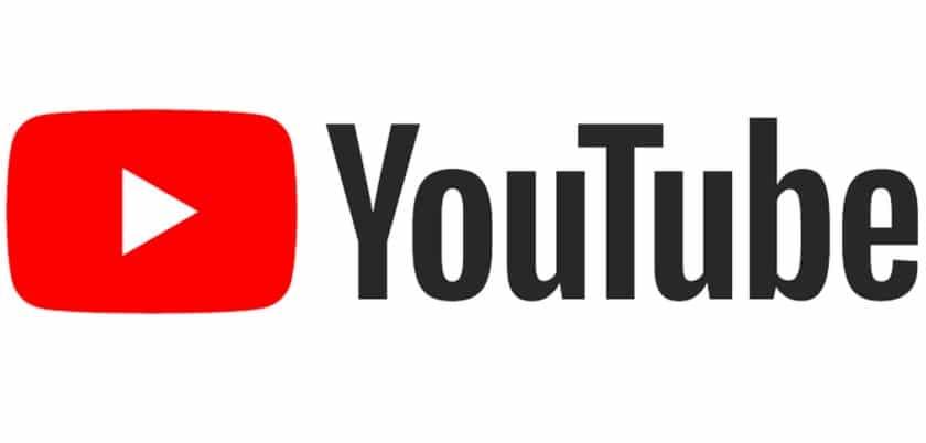Conscience et Réalités sur YouTube